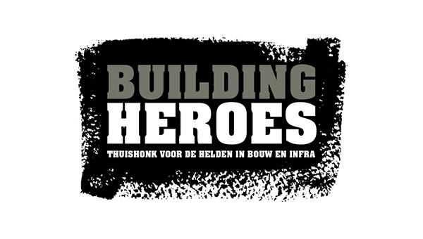Building Heroes, Construction University