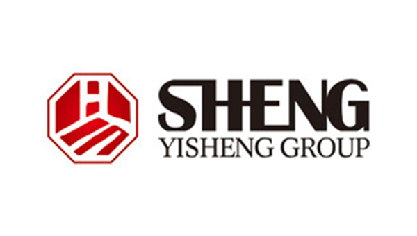 Yisheng Group